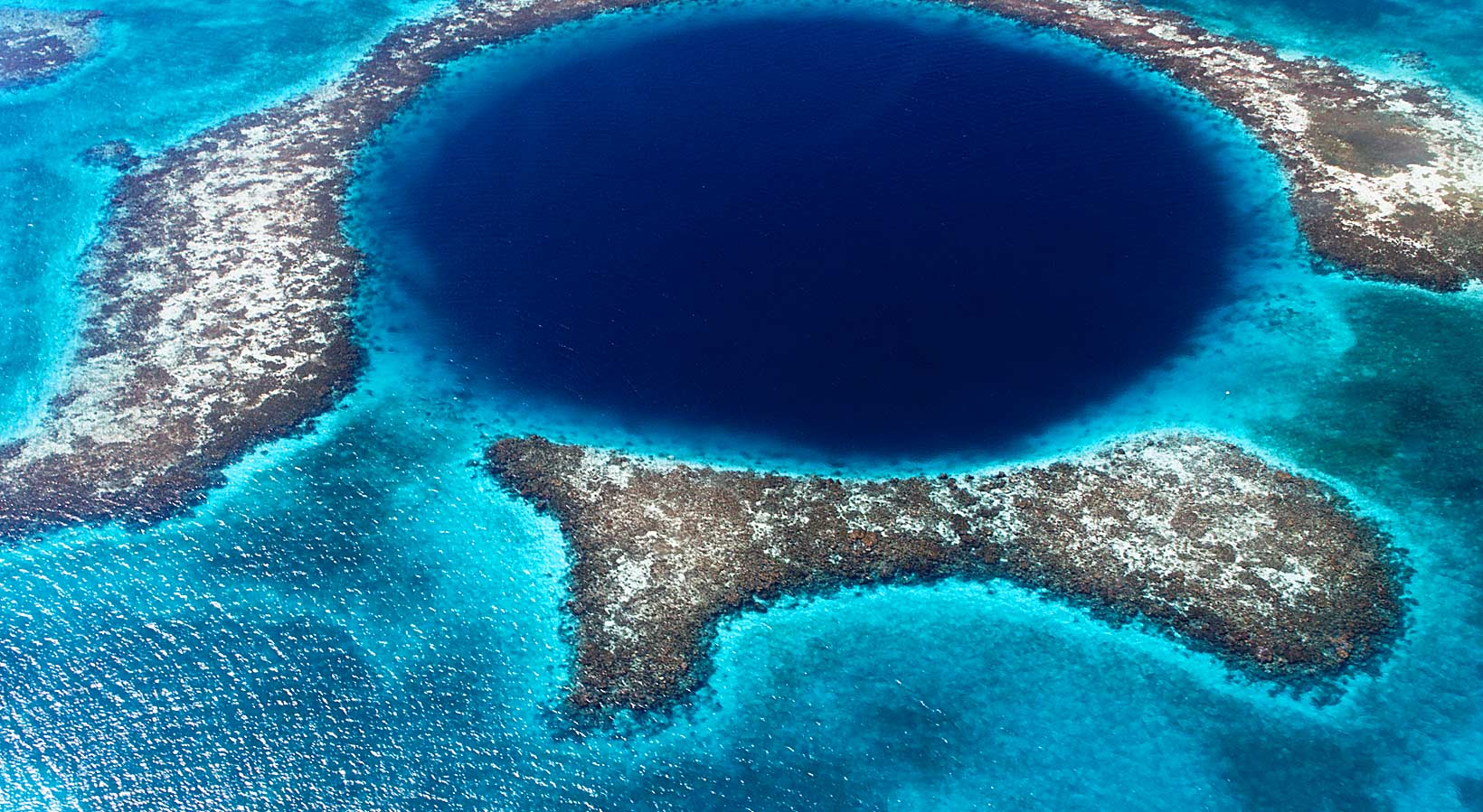 Belize_great_blue_hole