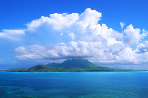 St_Kitts_and_Nevis